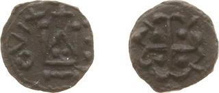Los 1660