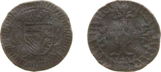 Kavel 1662