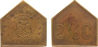 Los 1665
