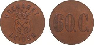 Los 1667
