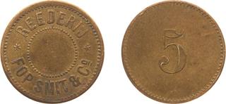Los 1669
