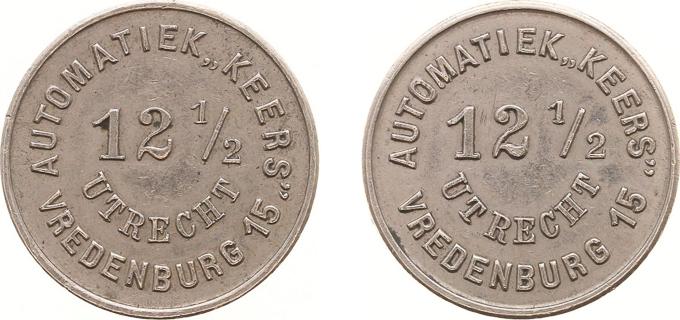 Kavel 1670