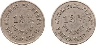 Los 1670