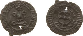 Los 1671