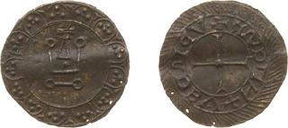 Los 1673