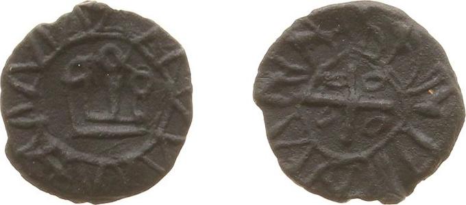 Los 1674
