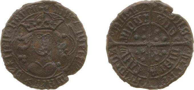 Kavel 1675