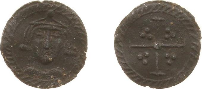 Los 1678