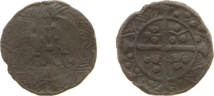 Los 1679