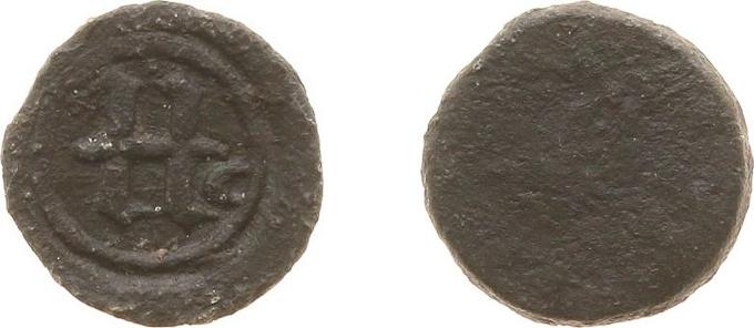 Kavel 1680