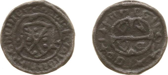Lot 1681