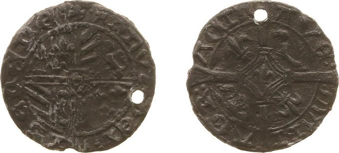 Los 1682