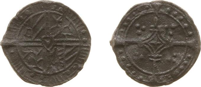 Kavel 1683