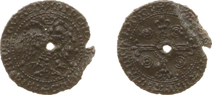 Los 1684