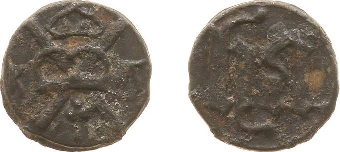 Los 1685