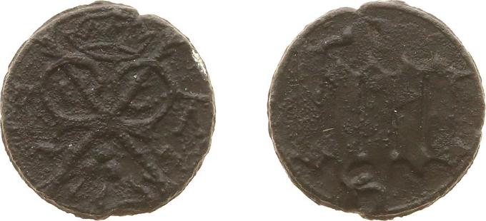 Los 1686