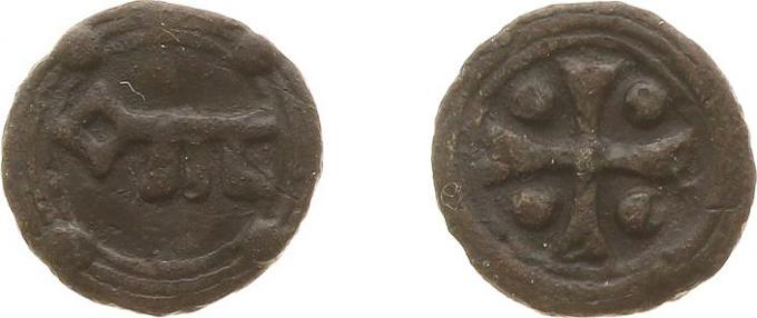 Los 1688