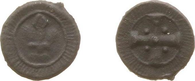 Kavel 1689
