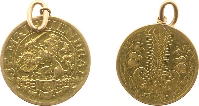 Kavel 1690