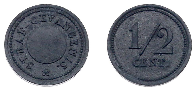 Kavel 469