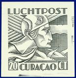 Lot 1908