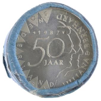 Lot 1794