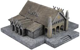 Kavel 1548