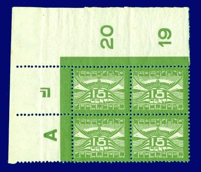 Lot 112