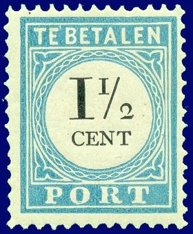 Lot 121