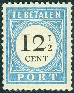 Lot 125
