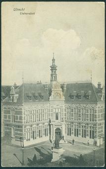 Lot 1788