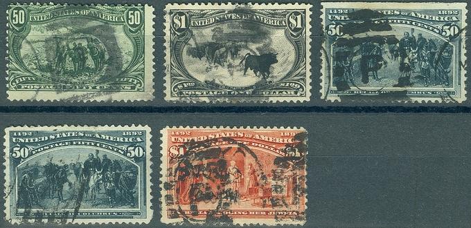Lot 1799