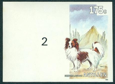 Lot 246