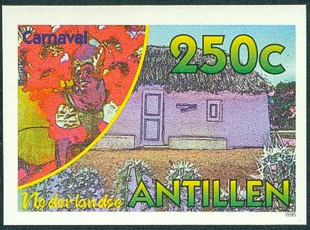 Lot 266